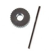 Stalwart Ac981 Cog For Can Openers Ce038/ce039