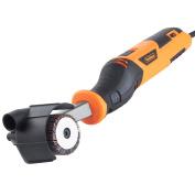 Vonhaus Sanding Roller Detail Drum Wheel Multi Tool 60mm 300w Spindle Lock With