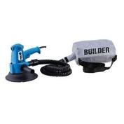 Builder Bdpep680 680 W Orbital Sander