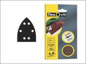 Flexovit 63642526508 Detail Hook