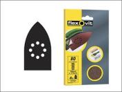 Flexovit 63642526402 Detail Hook