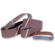 Hermes Cloth Sanding Belt 75 X 610mm X 120 Grit