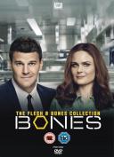 Bones [Region 2]