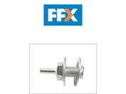 Black & Decker B/dx37015 X37015 Wheel Arbour 12.7mm