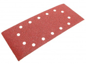 Einhell Sanding Sheets For Rt-os150 40 Grit