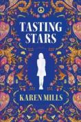 Tasting Stars