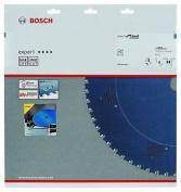Bosch Circular Saw Blade Expert For Steel 355 X 25.4 X 2.6 Z80 - 2608643062