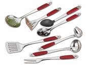 Esmeyer 290–229 5–piece Kitchen Utensil Set High Quality Toledo