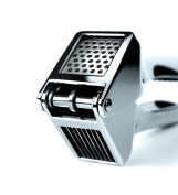 Kilo Deluxe Garlic Crusher & Slicer New Product Excellent Quality