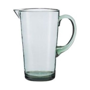 Home Collection Kids Recycled Look Green Large Plastic Jug From Debenhams