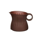 Sweetly Does It Silicone Chocolate Melting Small Jug 8cm