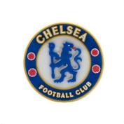 Chelsea F.c - 3d Fridge Magnet -