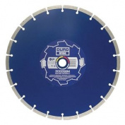 Duro Base Dsbm 115mm Diamond Blade