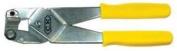 Ck Tile Cutting Breaking Pliers Tungsten Carbide Wheel T1538