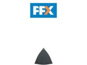 Fein 63717124018 Stone Sanding Sheet Unperforated 320 Grit X 50