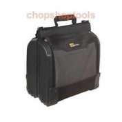 Stanley Sta194231 Fatmax Tool Organiser Bag/workstatio