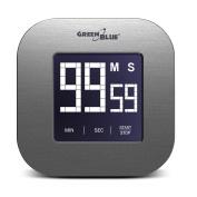 Greenblue Gb524 Magnetic Digital Timer