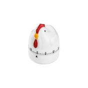 Kitchen Timer - Mother Hen Tc338