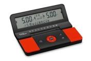 Dgt960 Pocket Game Timer