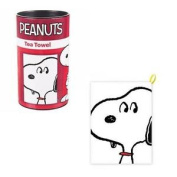 New Peanuts Snoopy Merchandise, Other .