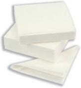 Swantex Paper Napkins.