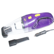 Car Vacuum Cleaner/Dry And Wet,12V,High Power Vacuum Cleaner-A