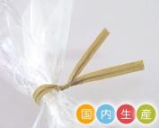 (Japanese paper craft) .100