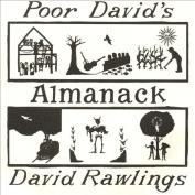 Poor David's Almanack *