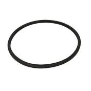 Sitram Sealing Ring For Sitram 10/ 18 Litre Miss Inox/ Vulcain/ Pallas/ Ocean