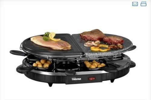 Raclette Grill Australia raclette grill kitchen buy from fishpond com au