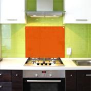 Splash Guard For Kitchen And Stove, Kitchen Glass Splashback, Splash Protection,