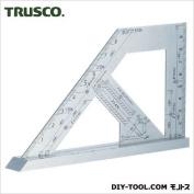 Linear isometric isometric trusco mould ruler square die TS-TS