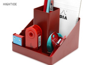 Desk organiser (steel) DB055
