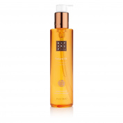 Rituals Fortune Shower Oil, 200ml
