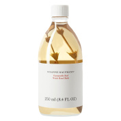 Susanne Kaufmann Witch Hazel Bath - 250ml