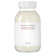 Susanne Kaufmann Calming Herbal Whey Bath - 300 g