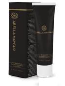 Abella Mayfair 90 Second Wrinkle Control-Boost Collagen & Elastin + Ultra Hydrating Moisturiser- Diminish Fine Lines