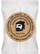 Grizzly Mountain Beard Dye (6 Pack)