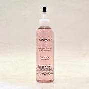 Prolana Optimax Maximum Strength Nail Repair Healthy Nails Refill 120ml