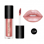 Lip Plumper,Aritone Daily Makeup Sexy Liquid Lipstick Cosmetic Beauty Makeup