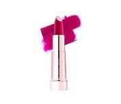 [MILKYDRESS] Barbie Makeup Rouge Classic(4g) Matte Lipstick-Plum Red / Muse Pink