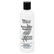 Harmon Face Values Moisturising Hair Therapy Shampoo 470ml