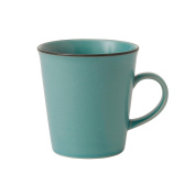 Gordon Ramsay Union St Cafe Blue Mug 350ml