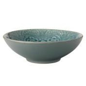 Maxwell & Williams Talisman Bowl Sage 18cm