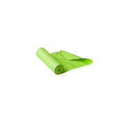 Maze Compostable Bin Liners Green 9 Litres