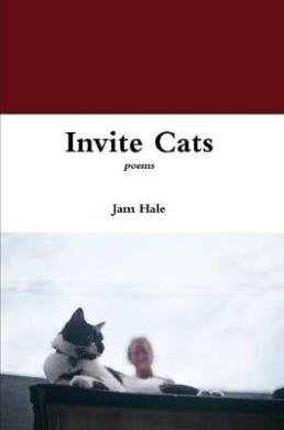Invite Cats