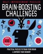 Brain-Boosting Challenges