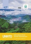 International Rural Tourism Development - An Asia-Pacific Perspective