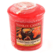 Yankee Candle Votive Sampler Candles - New Fragrances Available