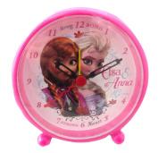 Disney Frozen - Alarm Clock